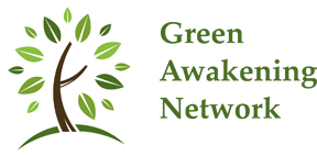 Green Awakening Network